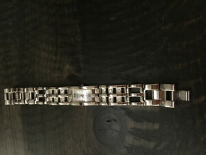 Guess Watch Mint Condition, Worn once
