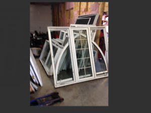 Good used windows for sale