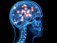 Healthy volunteers wanted for a Brain Imaging Research Study