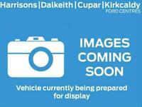 2014 Volkswagen Polo MATCH EDITION 1.4 PETROL Hatchback Petrol Manual