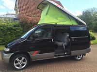 Wanted Mazda bongo ford Frieda top cash prices