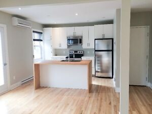2 BEDROOM APARTMENT IN POINTE-CLAIRE