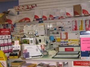 Blackalls Park Post Office Blackalls Park Lake Macquarie Area Preview