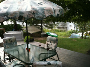 Sauble Beach Cottage Rental