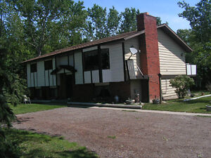3.3 Acres 2 Kms South of Nanton along Highway 569,000$
