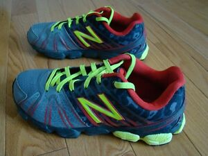 Chaussure de course New Balance running shoe - 5.5 US / EU 38