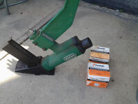 Several garage items for sale