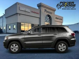 2012 Jeep Grand Cherokee LIMITED  - Uconnect -  Navigation - $18