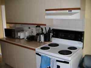 4 Month Lease(Jan-April), Room for Rent in Four Bedroom House Kitchener / Waterloo Kitchener Area image 4