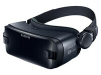 Samsung Gear VR Brand New BOXED