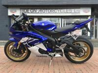 Yamaha YZF R6, 150 USED BIKES IN STOCK, WE BUY BIKES UPTO 15 YEARS OLD