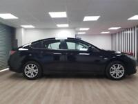 Mazda 6 1.8 TS BLACK WARRANTY 12 MONTHS MOT FULL SERVICE HISTORY