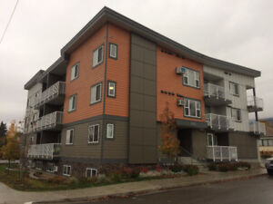 Chanel Place Apartments 2 Bedroom - Available November 15th
