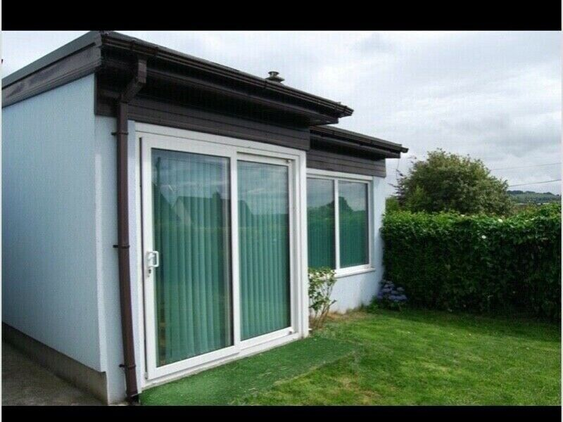 Bright Spacious Completely Private Studio :) Granny flat for short term rent weekly