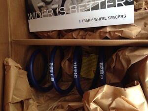BMW  brand new coil springs