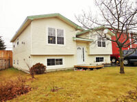 New Listing ... 55 Kerry Ave, CBS