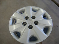 HONDA ACCORD WHEEL COVER