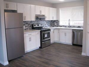 used kitchen cabinets kijiji free classifieds in