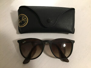 Erika Ray Bans For Sale!!