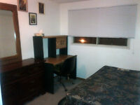 Room for Rent to Responsible Lady ★★★ CONVENIENT LOCATION