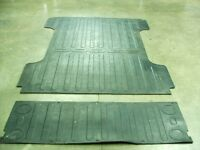 Dodge Ram Bed Mat for Sale