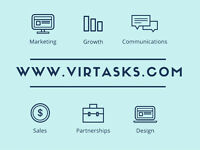 $300 PROFESSIONAL WEB DESIGN FOR SMALL BUSINESS OWNERS