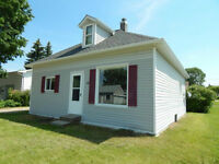 House for Rent in Redvers - Carlyle