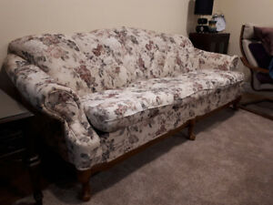 Couch $140 obo