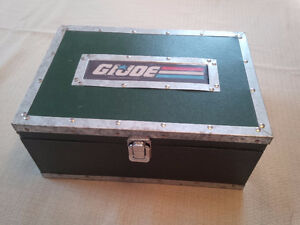 G.I. Joe: A Real American Hero - The Complete Series Collectors