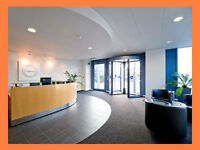 ( RH10 - Crawley ) Serviced Offices to Let - £ 484