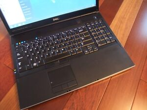 POWERFUL DELL