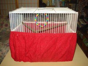 cages à oiseaux  cages d'élevage  - Herbalife