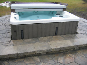 HOT TUB REPAIRS - 27 YEARS EXPERIENCE - CALL THE SERVICE EXPERTS