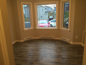 Brand New 2 Bedroom Apartment Available from Dec 1st