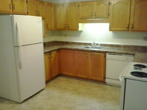 Town house for rent in Clayton park