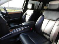 2007 Mercedes Benz GL Class GL420 CDI 4 MATIC A PX TO CLEAR! Keyless Go! Ling...