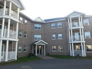 HUNTLY COURT -MOVE IN NOW 2BDR