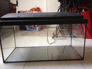 Wanted:: Free or good priced Fish Tanks / Aquariums ::Wanted