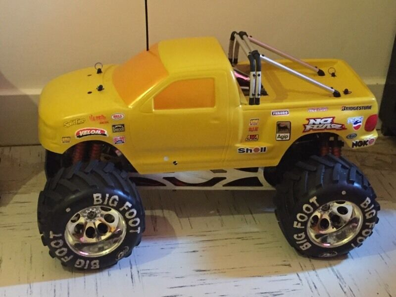 petrol rc cars for sale with 1161890995 on 20 Strange Rc Vehicles That Will Make You Say Huh furthermore Shengqi 1 5 Petrol Rc Monster Trucks Ford F 150 2 4ghz also New Mercedes E Class Coupe Revealed Two Doors For 2017 Pictures Details Info also Rc Cars For Sale Best Nitro Gas Powered Petrol Electric Fast Drift Tamiya Traxxas Radio Controlled Cars also Fastest Rc Cars In The World For Sale.