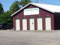 Lansdowne Mini Storage