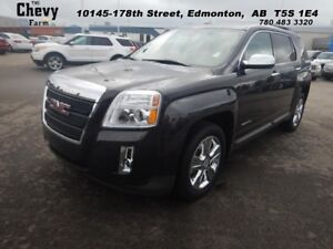 2015 GMC Terrain SLE AWD  Camera - Heated Bucket Seats