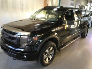2013 Ford F-150 XLT *** BAD CREDIT *** ONLY $82 ***