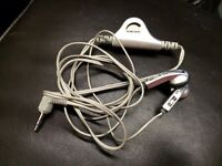 Goodmans headphones