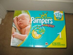 size 1 diapers 128     SPPU