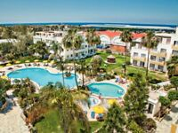 Travel partner / flatmate wanted for Cyprus