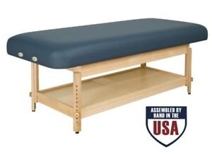 vitality athena supplies portable table wood series tables massage premium