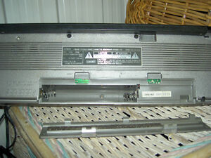 Assorted Radios AM / FM Band West Island Greater Montréal image 3