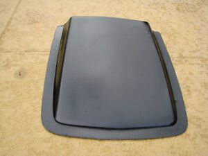 1974-1978 Ford Mustang II Cobra Hood Scoop
