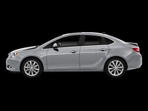 2016 Buick Verano CONVENIENCE 1   - $117.18 B/W - Low Mileage