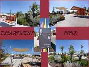Rent  40 Bristlebird Circuit Alkimos Joondalup Joondalup Area Preview